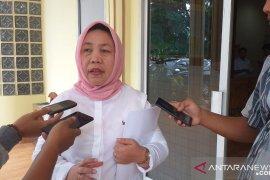Pemerintah Kota Pangkalpinang akan lelang lima jabatan kepala OPD