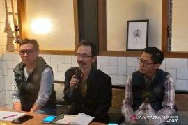 Pendiri Gurka: Penarikan dukungan ke Ridwan Kamil tidak wakili keseluruhan