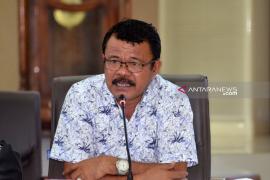 DPRD Gorontalo Utara harap pemda serius kelola dana desa