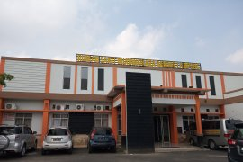 Sembilan korban bentrok dirawat RS Bhayangkara