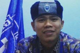 GMKI nilai Menteri Susi gagal sejahterakan nelayan pantai barat Sumatera