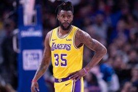 Reggie Bullock bakal absen bela Knicks