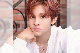 "Ayah bintang K-Pop ""Produce 101"" dibunuh di Meksiko"