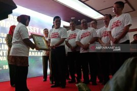 Pemkot Surabaya bangun museum olahraga di Gelora Pancasila