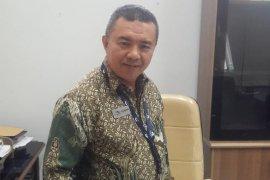 PT Jiwasraya siap dukung Qanun Lembaga Keuangan Syariah