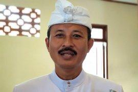 Jelang Galungan, Dinas Perdagangan Bali tingkatkan frekuensi pasar murah