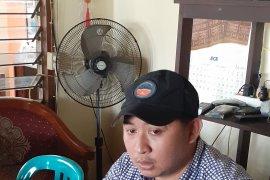 Walhi kecam keberadaan tambang ilegal di Sulawesi Utara