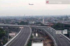 Pembangunan Tol Becakayu akan dilanjutkan Desember
