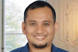 Raqan rumah kumuh Sabang diserahkan ke Biro Hukum Pemerintah Aceh
