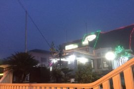 Gedung Pusat Pemerintahan Kota Sukabumi ditargetkan pindah pada 2021