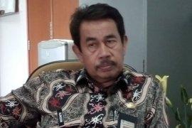 Tidak masuk kerja Insentif pejabat Penajam dipotong Rp400.000