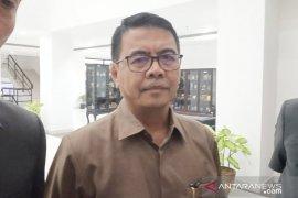 Jadwal Kerja Pemkot Bogor Jawa Barat Jumat 22 November 2019