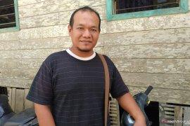 Mahulu Bersiap Gelar Bursa Inovasi Desa