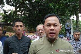 Jadwal Kerja Pemkot Bogor Jawa Barat Minggu 13 Oktober 2019