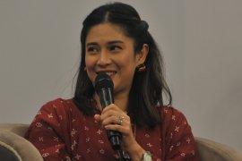 Ratusan Pegiat komunitas ikuti Sosialisasi Satu Indonesia Award Page 3 Small