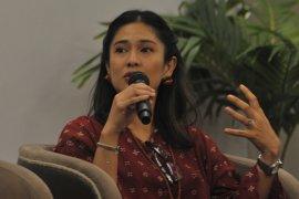 Ratusan Pegiat komunitas ikuti Sosialisasi Satu Indonesia Award Page 2 Small