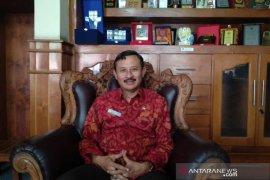 Dispar Bali: pramuwisata dan wisatawan harus kompromi