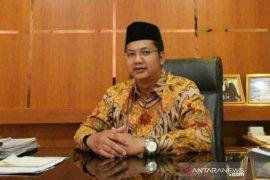 DPRD sepakati pemilihan Wabup Bekasi dengan cara tertutup