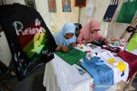 Pekan Kreatif Banda Aceh