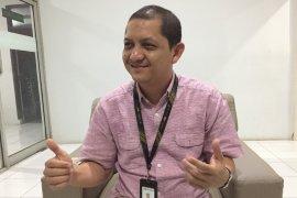 Pengadaian sosialisasikan Qanun LKS Aceh dari  Sabang