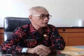 38 desa di Sampang dijadwalkan gelar pilkades serentak