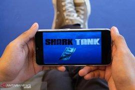 MAXstream hadirkan serial 'Shark Tank' dalam saluran TechStorm