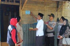 Jumlah penduduk miskin di Bengkulu bertambah