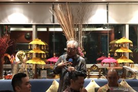 Mendag: Sarang burung walet primadona produk ekspor RI ke China