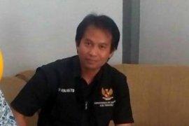 KPAID Tasikmalaya: Penanganan stunting harus melibatkan semua dinas
