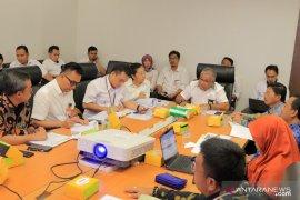 Pemkot Tangerang meminta JORR tanggung jawab gangguan belajar di sekolah