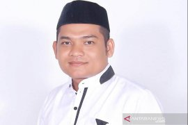 Strategis, Pospera Abdya dukung Abdya jadi KEK barat selatan Aceh