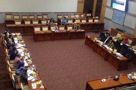 DPR: KPI harus kontrol isi siaran agar sejalan Pancasila