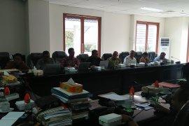 DPRD: perusahaan tembaga agar tidak abaikan Pemprov Maluku