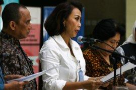 Pendapat Jokowi  agar ukuran pemberantasan korupsi diubah disetujui pansel KPK