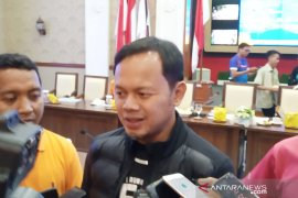 Jadwal Kerja Pemkot Bogor Jawa Barat Jumat 8 November 2019