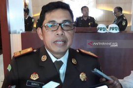 Kajati: Penyidikan kasus P2SEM masih tetap berjalan