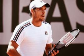 Lajovic muncul sebagai bintang tenis baru