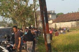 Polisi terus buru pelaku pembunuhan alumni IPB