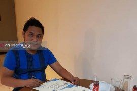 KIPP: Peringatan keras DKPP agar jadi acuan pemilihan Ketua Bawaslu Surabaya