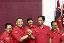 Pengamat: PDIP siapkan kejutan songsong Pilkada Surabaya 2020