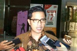 Dua saksi dipanggil KPK terkait kasus korupsi-gratifikasi mantan Bupati Bogor RY