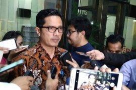 KPK akan bantu KY usai laporkan dua hakim MA