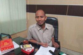 Pembahasan revisi Raperda Penyelenggaraan Administrasi Kependudukan tuntas