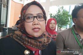 Bupati Bogor ultimatum tutup perusahaan pencemar Sungai Cileungsi
