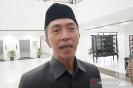 Jadwal Kerja Pemkot Bogor Jawa Barat Senin 07 Oktober 2019