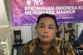 Jokowi, Prabowo, Megawati akan bertemu Rabu