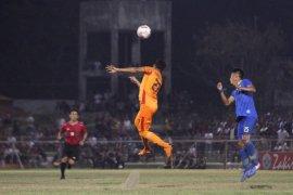 Persiraja kalahkan Blitar Bandung United 2-1