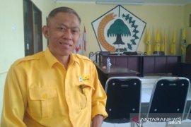 Golkar Cianjur utamakan kader partai sebagai calon maju Pilkada