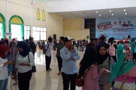 24 perusahaan di Malut buka 252 lowongan kerja