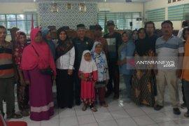 Pemkot Tanjungbalai akan relokasi pedagang ke lapangan eks Brimob